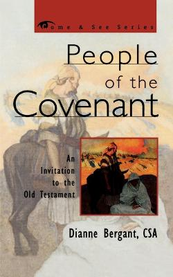 People of the Covenant by Dianne Bergant