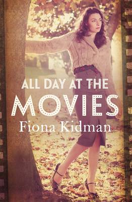 All Day at the Movies book