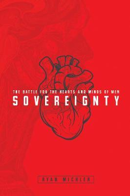 Sovereignty by Ryan Michler