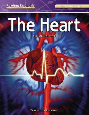 The Heart by Christine Webster