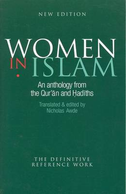 Women in Islam by Nicholas Awde