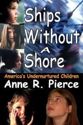 Ships without a Shore book