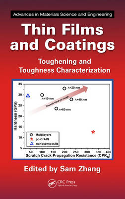 Thin Films and Coatings book