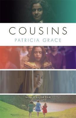 Cousins book