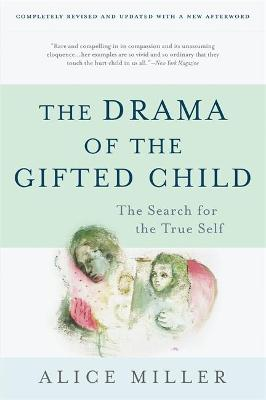 Drama of the Gifted Child book