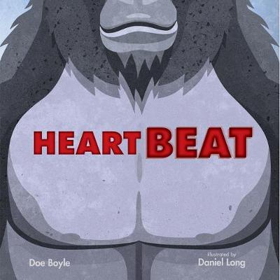 Heartbeat by Doe Boyle