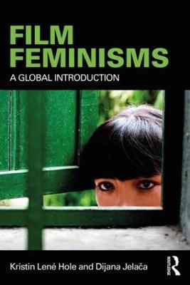 Film Feminisms book