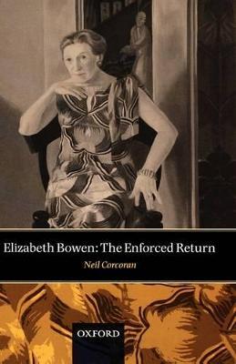 Elizabeth Bowen book