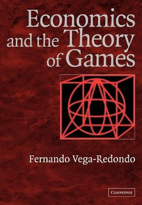 Economics and the Theory of Games book