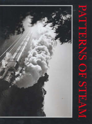 Patterns of Steam book