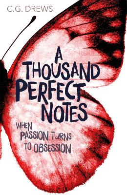 Thousand Perfect Notes book