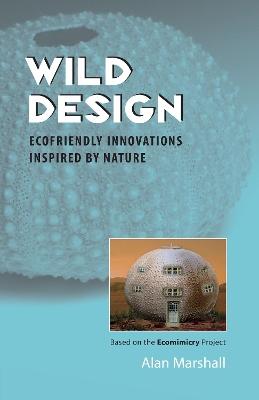 Wild Design book