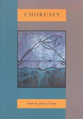 Choruses book