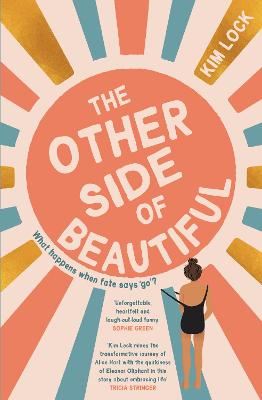The Other Side of Beautiful book
