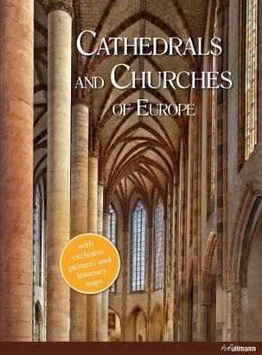 On Earth as in Heaven by Dr. Barbara Borngaesser