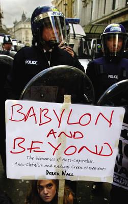 Babylon and Beyond by Derek Wall