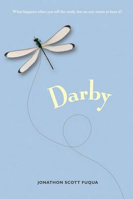 Darby book