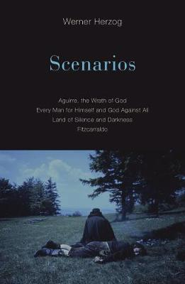 Scenarios by Werner Herzog