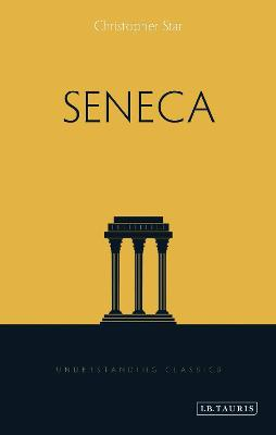 Seneca by Christopher Star