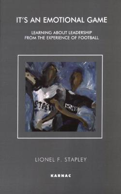 It's an Emotional Game by Lionel F. Stapley
