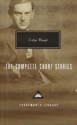 Complete Short Stories book