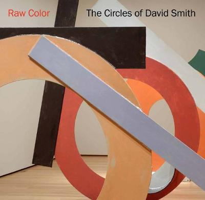Raw Color by David Breslin