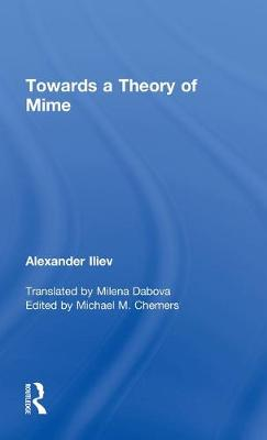 Towards a Theory of Mime book