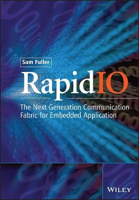 RapidIO book