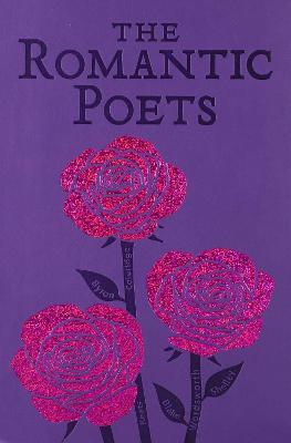 The Romantic Poets by John Keats
