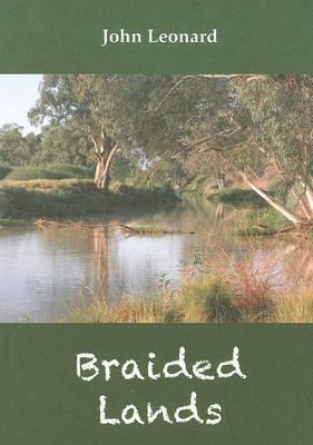 Braide Lands by John Leonard