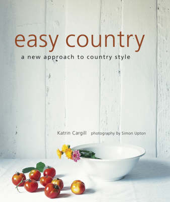 Easy Country book