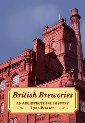 British Breweries book