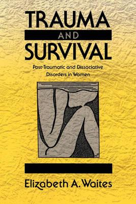 Trauma and Survival book
