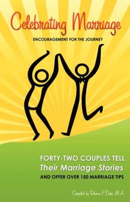 Celebrating Marriage book