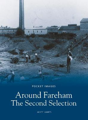 Fareham by Alice James