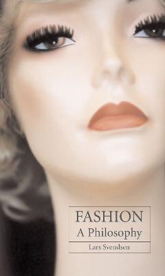 Fashion by Lars Svendsen