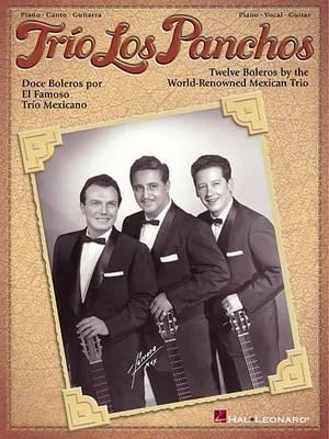 Trio Los Panchos by Various