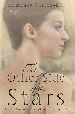 Other Side of the Stars book