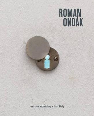Roman Ondak by Jorg Heiser