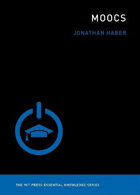 MOOCs by Jonathan Haber