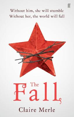 Fall by Claire Merle