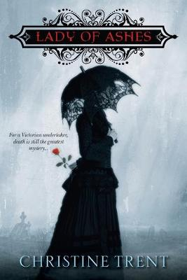 Lady Of Ashes book