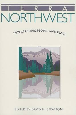 Terra Northwest by David Stratton