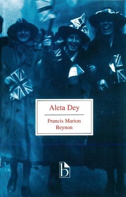 Aleta Day book