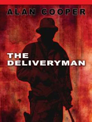 The Deliveryman by Alan Cooper