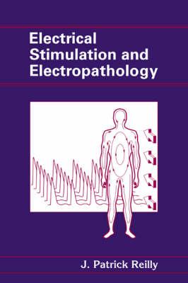 Electrical Stimulation and Electropathology book