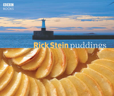 Rick Stein Puddings by Rick Stein