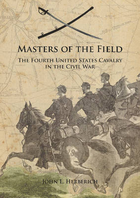 Masters of the Field by John L. Herberich