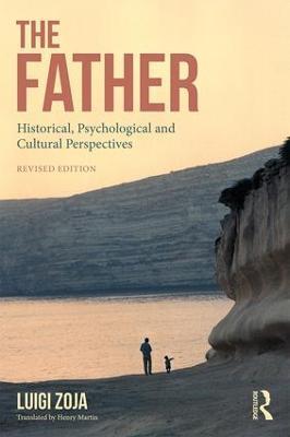 The Father by Luigi Zoja