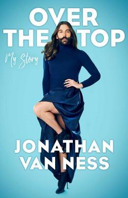 Over the Top book